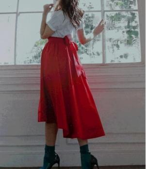 スカート.png