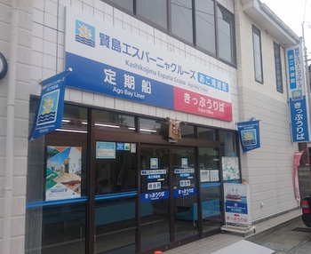 DSC_2907.JPG